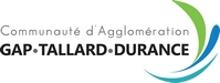 CA Gap-Tallard-Durance