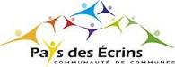 CC du Pays des Ecrins