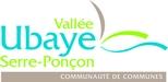 CC Vallé Ubaye Serre-Ponçon