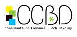 CC Buëch Dévoluy