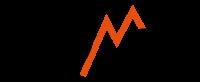 Logo GéoMAS Grand-Public